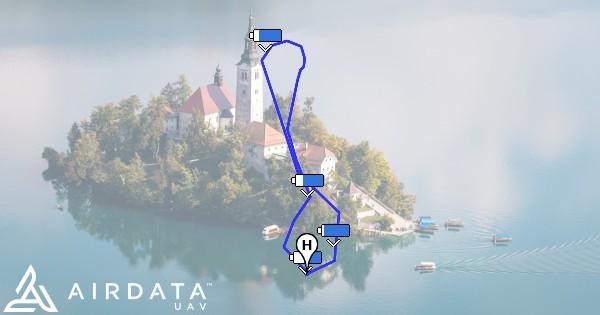 app.airdata.com
